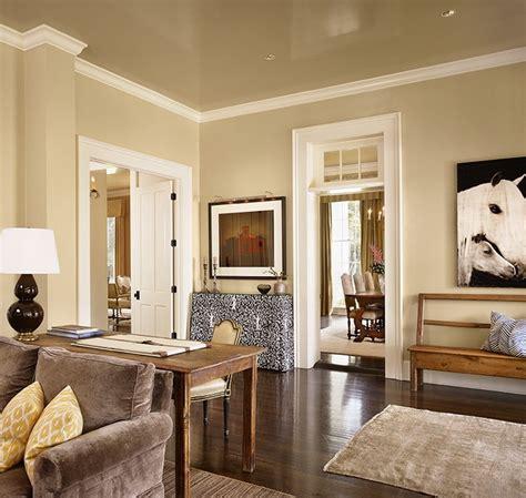 american homes interior design american interior design interior home design