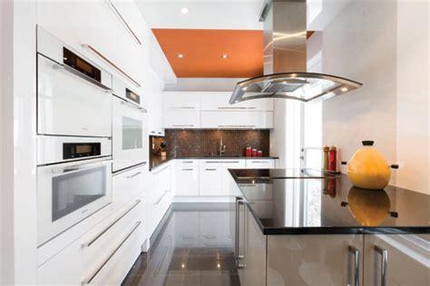 rochon cuisine rochon cuisine 100 images magazine prestige sp 233 cial