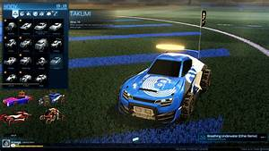 Please allow us to save car configurations and choose