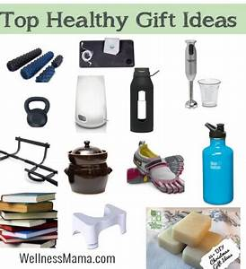 10 Fit Gifts for Your Valentine
