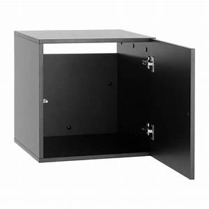 Caisson De Rangement : bocksey caisson de rangement modulaire habitat ~ Teatrodelosmanantiales.com Idées de Décoration
