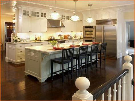 decorative kitchen islands decorative kitchen islands with seating my kitchen interior mykitcheninterior