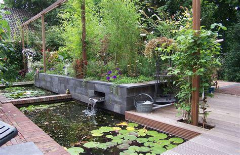 decoracion de jardines  terrazas mejores precios