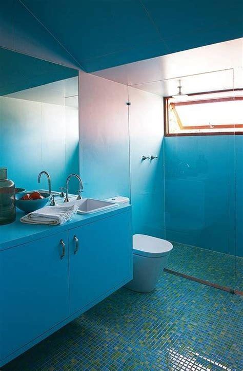 Bathroom Design In Purple Tones And Shades by Interior Design 2017 Ombre Bathroom