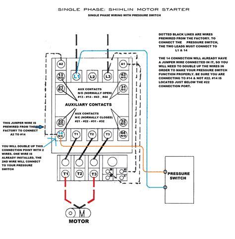 allen bradley soft starter wiring diagram sle