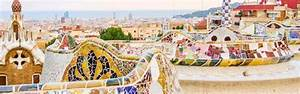 Mietwagen In Spanien : mietwagen in barcelona spanien sunny cars ~ Jslefanu.com Haus und Dekorationen
