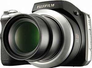 Fujifilm Finepix S8100fd Manual  Free Download User Guide