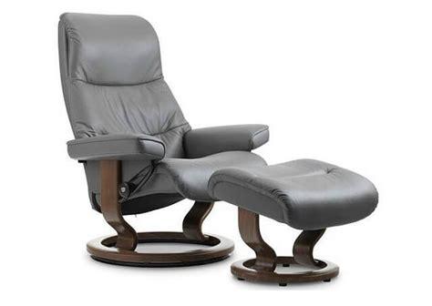 Stressless Sessel Preise 2015 by Stressless View Sessel Preise Und Varianten