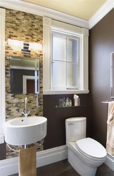 simples pasos  decorar  cuarto de bano
