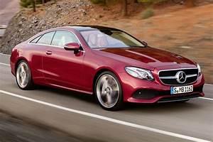 Mercedes Motor Neu : neu mercedes e klasse coupe news autowelt ~ Kayakingforconservation.com Haus und Dekorationen
