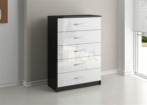 Crendon Beds & Furniturecrendon Beds & Furniture Dvd Drawer Won T Open Wicker Chest Of Drawers Suppliers Furniture Galore Black Dresser With Mirrored Plastic Containers And Wheels Custom Made Pull Out 4x4 Storage Wooden