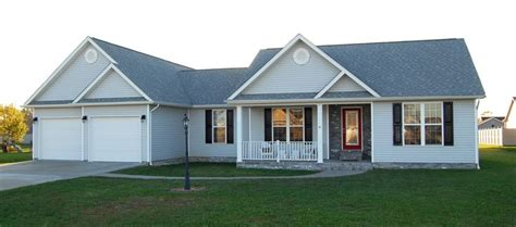 Mobile Home Before And After Remodel