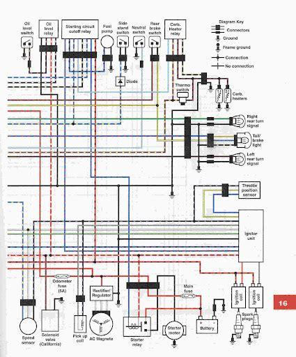 electronics v 1100 wiki knowledge base