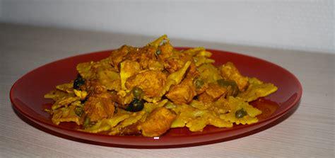cuisine curcuma pates tunisiennnes au curcuma makrouna zaara za3ra