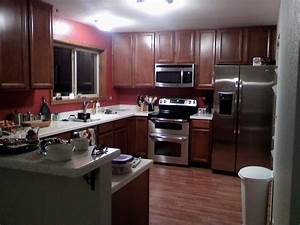 appealing kitchen design with paint lowes kitchen cabinets 2297