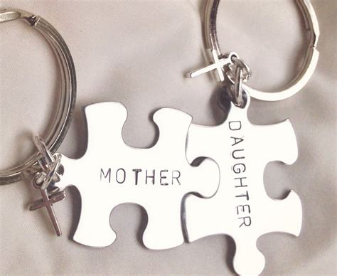 mom and daughter gift ideas eskayalitim
