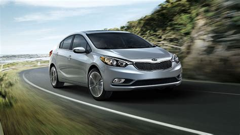 Kia Resale Values by 10 Cheap New Cars With Best Resale Value Unhaggle