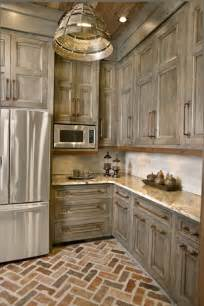 rustic kitchen furniture 25 best rustic cabinets ideas on rustic kitchen country kitchen and rustic kitchen