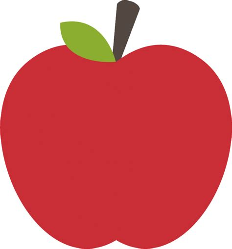 red apple northview public schools