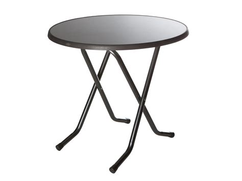 tafels en stoelen partytentkopenbe