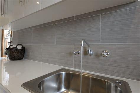 concept no 433 splashback tile similar to maxfl705 300x600mm category 6 splashback tile grout