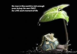 Motivational Quotes Life Is Beautiful. QuotesGram