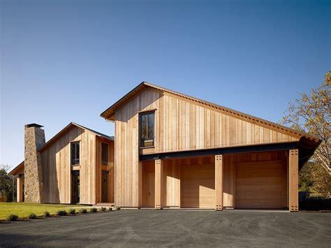 Modernes Haus Mit Pultdach by Haus Mit Pultdach Bauen Satteldach Und Flachdach Vergleich