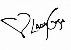 Poll: Who has the best signature? - Classic ATRL