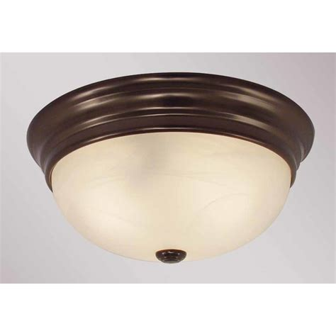 kitchen flush mount ceiling light wall mount motion