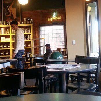 Aspen coffee company store hours. Aspen Coffee Company - 20 Photos & 36 Reviews - Coffee & Tea - 111 W 7th Ave, Stillwater, OK ...
