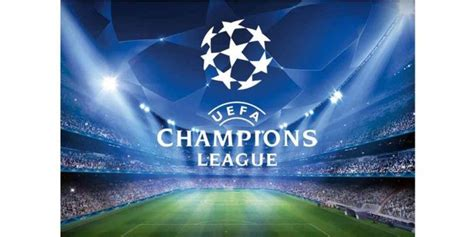 It is one of six continental confederations of world football's governing body fifa. How to Watch UEFA Champions League 2017   Cut The Cord