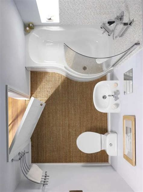 space saving ideas for small bathrooms small bathroom design ideas and home staging tips for