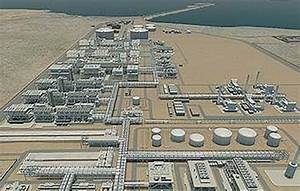 Gorgon Lng Project Case Study Mpower