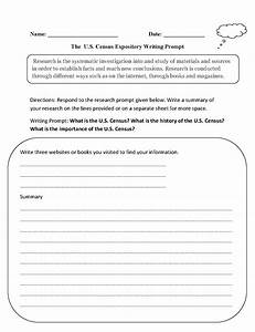 argumentative essay topics for high school argumentative essay topics for high school order author names research paper