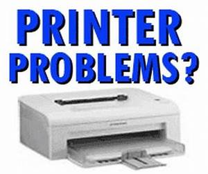 How to Fix Few Common Printer Problems by Printer Support