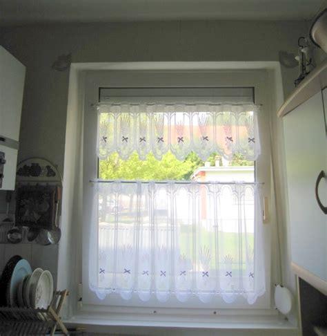 rideaux fenetres cuisine la photo de votre fenêtre de cuisine forum manucure