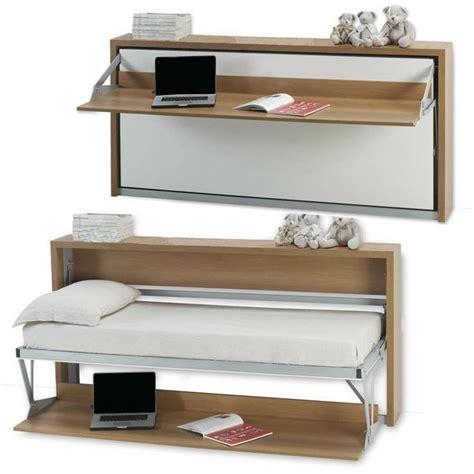 lit bureau adulte 1000 idées sur le thème armoire lit escamotable sur
