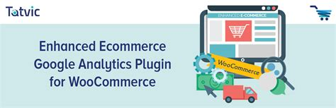 55 best woocommerce extensions addons for