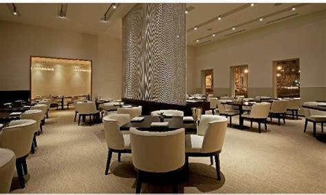 top restaurant design and restaurant furniture trends for 2015