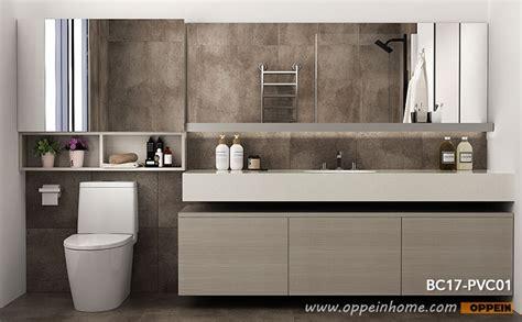 Bathroom Cabinet & Storage,bathroom Mirror Cabinet