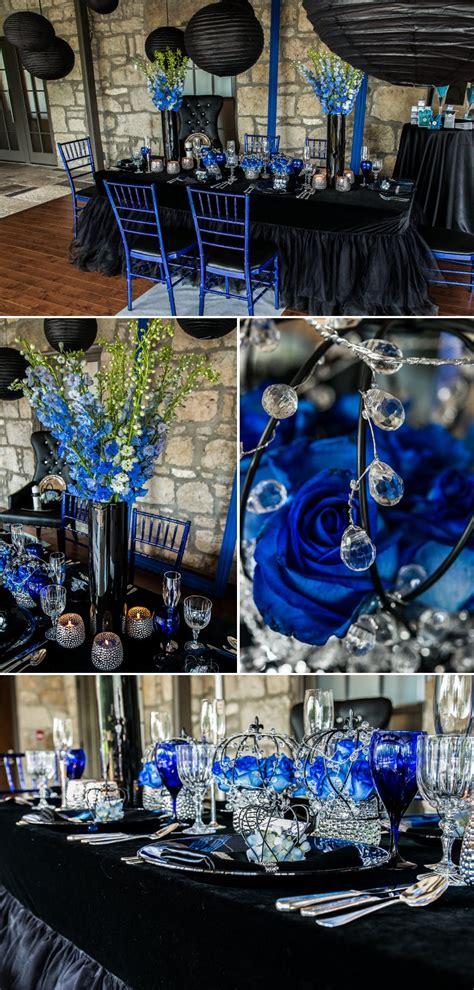 50 stunning diy wedding centrepieces ideas and inspiration confetti co uk