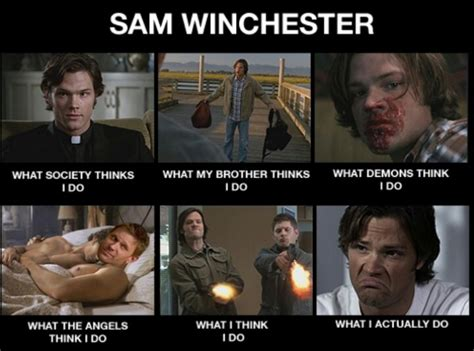Winchester Meme - 208 best the boys spn fandom images on