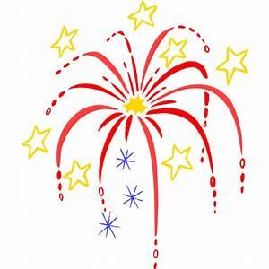 Fireworks firework clipart - Cliparting com