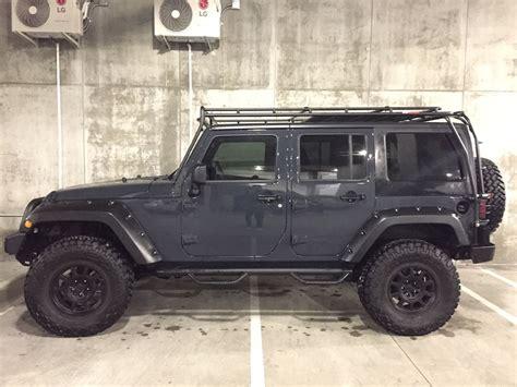 jeep wrangler unlimited private car sale
