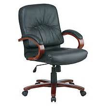 office chairs commercial seating officefurniture