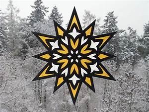 Sterne Weihnachten Basteln : pin von innas basteleien auf fensterbilder basteln pinterest fensterbilder weihnachten ~ Eleganceandgraceweddings.com Haus und Dekorationen