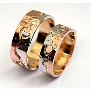 wedding rings line wisdom with ojibwe midewiwin inspired With native american style wedding rings