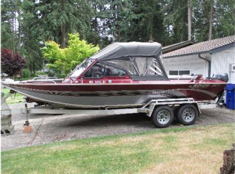 Aluminum Boats For Sale In Michigan by River Jet Boats For Sale In Michigan Custom Wooden Boats