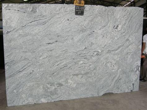 viscont white granit viscont white granite at rs 85 square viscon white granite id 6310246288