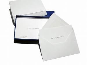 Cartes de visite typo 55x85 par 200 medivia for Kitchen cabinets lowes with destructeur de papier